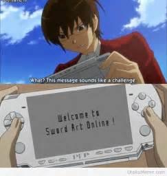 Ex Machina House otaku meme 187 anime and cosplay memes 187 this message
