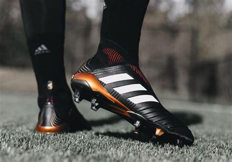 adidas football shoes predator adidas predator 18 released soccer cleats 101