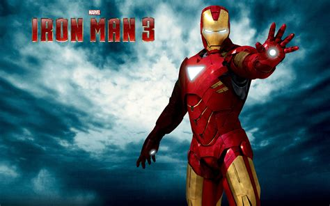 iron man images ironman hd wallpaper and background photos hd wallpapers iron man 3 wallpaper cave