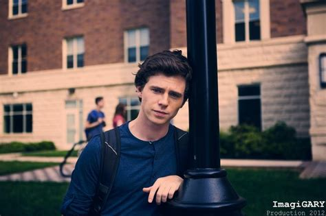 biography and exle axl from the middle charlie mcdermott my current tv fix