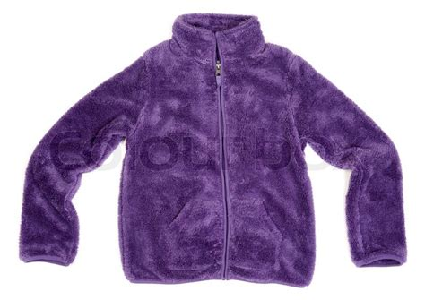 warm purple warm purple sweater fluffy material stock photo colourbox