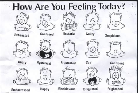 how it feels to be colored me pdf program recognizing labeling emotions i aba