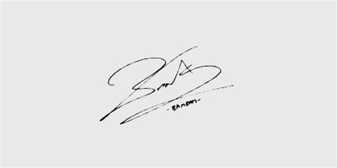 cute signatures with c pictures pin on pinterest