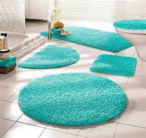 badematte f 252 s das badezimmer tolle beispiele