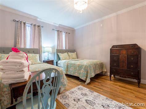 2 bedroom apartment in brooklyn ny new york apartment 2 bedroom apartment rental in flatbush