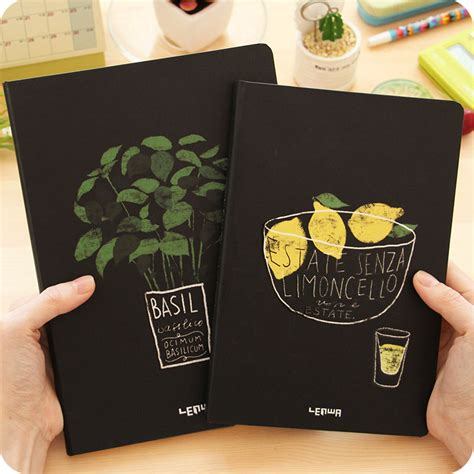 design clothes notebook compare prices on fashion design notebook online shopping