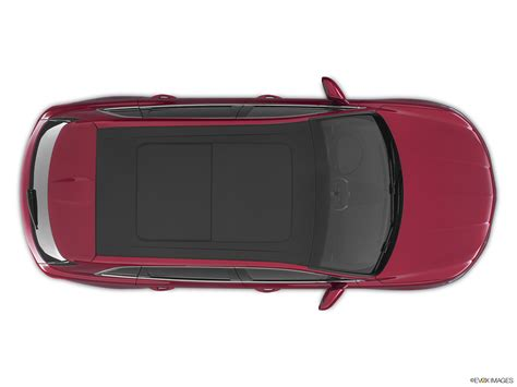 Mk Xs Luggage car pictures list for lincoln mkx 2018 3 7l premier cargo package qatar yallamotor