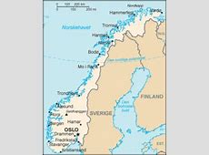Norway From Wikipedia, the free encyclopedia This article ... Fifth Third Bank Na