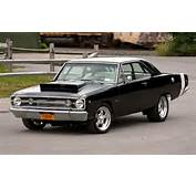 1968 Dodge Hemi Dart GT  Blog Cars On Line