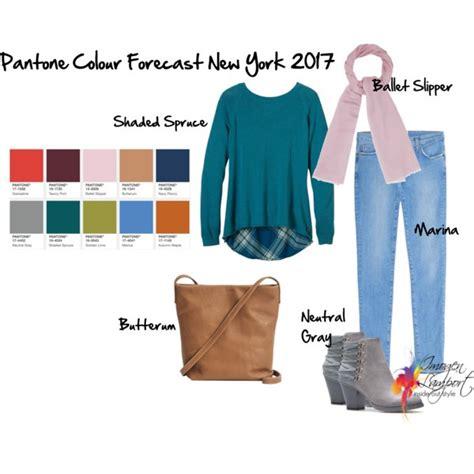 pantone color of the year 2017 predictions pantone color of the year 2017 predictions spurinteractive com