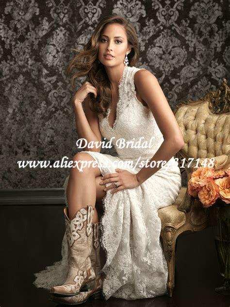 antieke vintage trouwjurk schede sexy spaans kant trouwjurk vintage bruidsjurk 2013