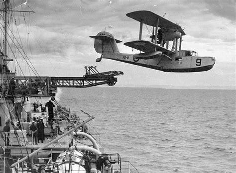 flying boat to australia supermarine seagull mk v a2 9 raaf flying boats