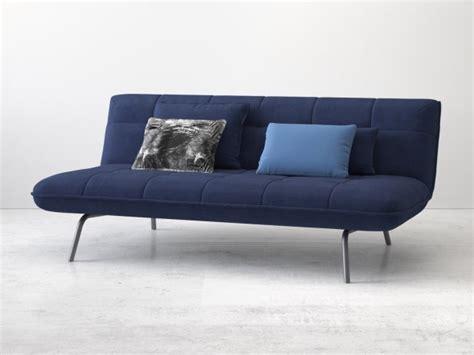 sofa design berlin berlin loft sofa bed 3d modell ligne roset