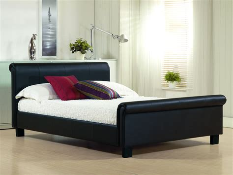 cheap king size beds with mattress cheap king size bed king size headboards for cheap 55 in