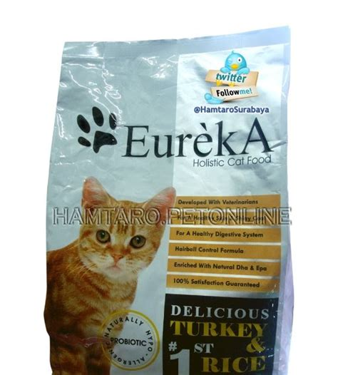 Cat Liquid Snack Snack Kucing hamster dan kucing murah surabaya makanan kucing