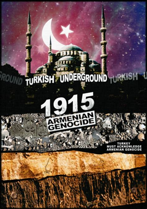 Ottoman Empire And Armenian Genocide by The Right Perspective The Armenian Genocide Caliphate