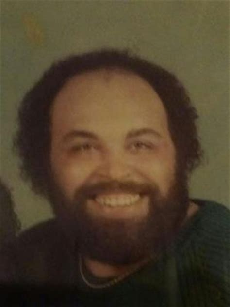robert griffeth obituary athens ga athens banner herald
