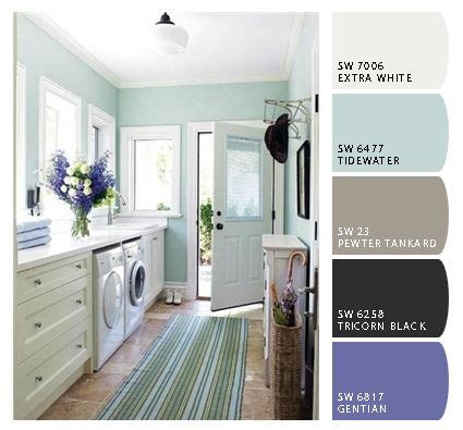 laundry room paint colors spin cycle 20 best laundry room paint colors laundry