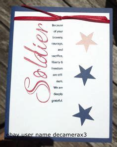 Independence Day Handmade Cards - 1000 images about handmade independence day patriotic