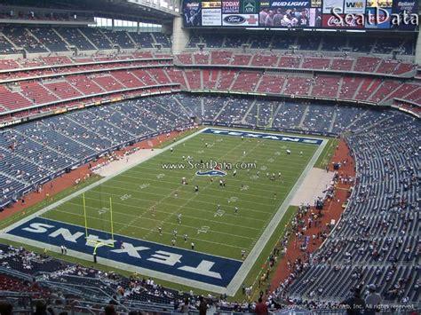 houston texans stadium nrg stadium just b cause
