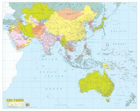 maps globe specialist distributor sdn bhd asie pacifique carte carte id du produit 137719634
