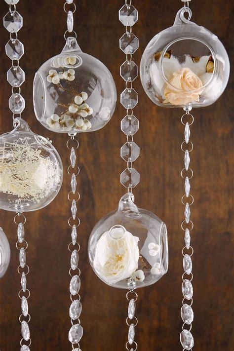 6 chandelier magnets