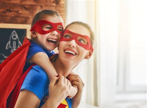 Mom Hero Tips to Avoid Common Household Hazards   The