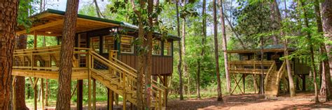 rustic cabins  group rentals camp cho yeh