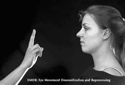eye movement desensitization and reprocessing emdr therapy third edition basic principles protocols and procedures books emdr what exactly happens during the 8 phases dr
