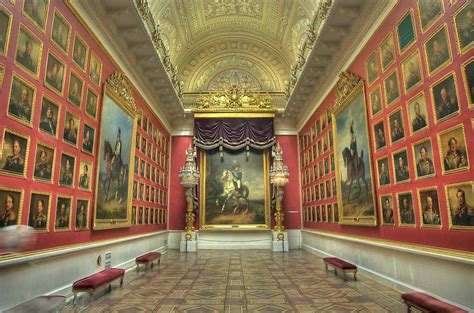 my hermitage how the hermitage museum st petersburg russia tourist destinations