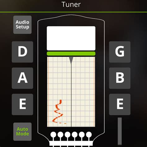 learn guitar yousician yousician review guitar and piano learning app