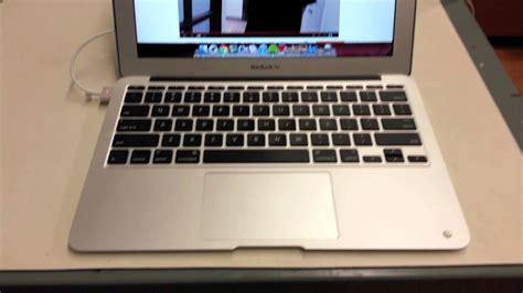 Macbook Air A1465 macbook air 11 quot a1465 liquid damage repair miami fl