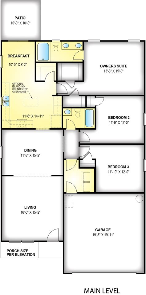 great southern homes floor plans annaberry great southern homes