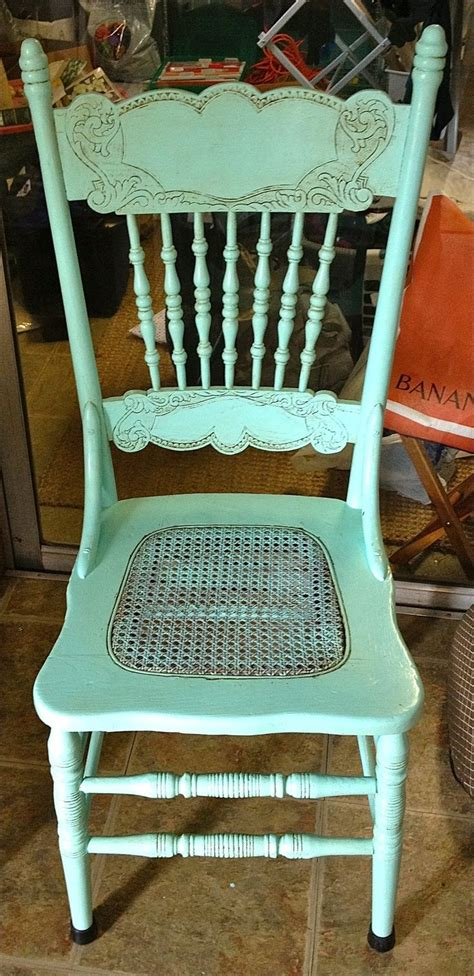 painted back chairs 26 best images about painted press back chairs on