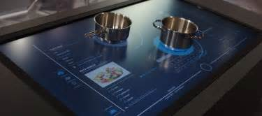 Induction Cooktop Brands In The Future Anything Can Be A Cooktop Reviewed Com Ovens