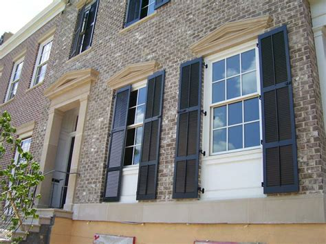 Decorative Windows For Houses Designs Awesome Decorative Exterior Shutters Pictures Amazing House Decorating Ideas Neuquen Us