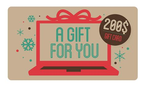 200 Gift Card - gift card discounts 200 mission leather co