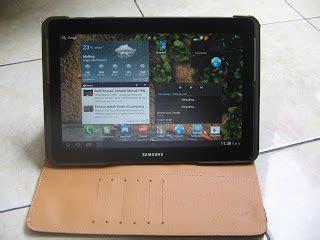 Baterai Second Toshiba A135 S2246 jual laptop second laptop bekas notebook bekas samsung