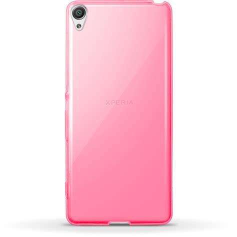 S Line Tpu Sony Xperia Xa Ultra Xa Ultra Dual glossy tpu gel for sony xperia xa f3111 2016 skin