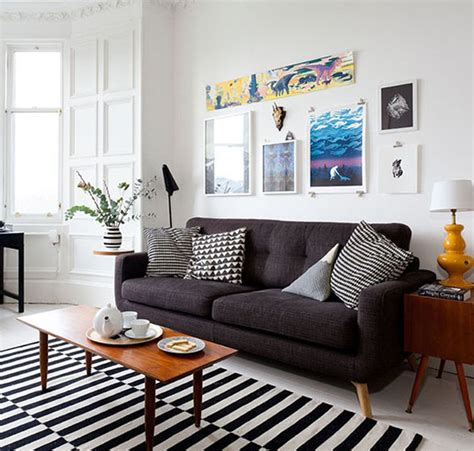 ideal home decorating estilo escandinavo deco puntosuspensivo