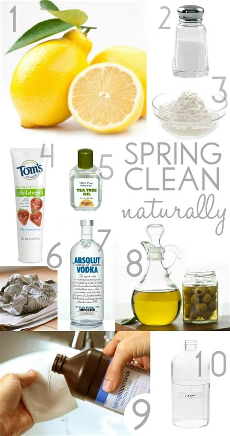 spring house cleaning house cleaning spring house cleaning ideas and tips