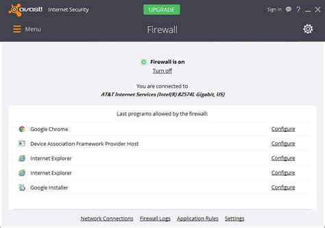 download avast full version bagas31 avast internet security free download for windows