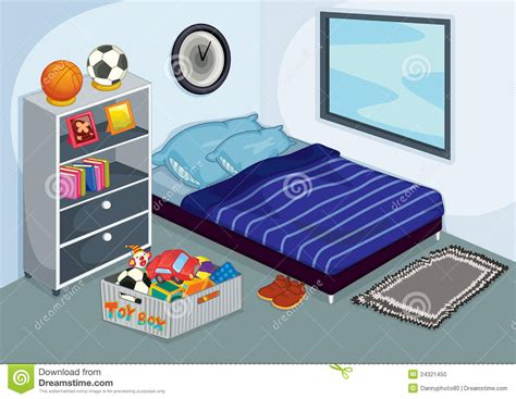 bedroom clip art room clipart bedroom pencil and in color room clipart