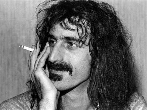 Zapppa Search December 21 Frank Zappa Was Born In 1940 All A Bob