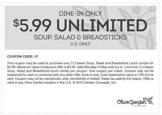 olive garden coupons blogspot olive garden printable coupons july 2017 printable