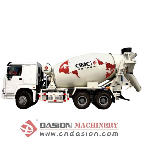 Truck Mixer Faq Concrete Truck Mixer Concrete Mixer Truck Concrete Truck Transit Mixer