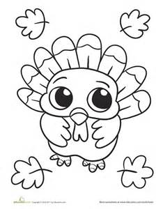 thanksgiving coloring pages for kindergarten thanksgiving coloring pages