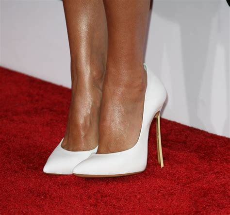 High Heels Gelang Pita Louboutin Salem 277 best images about high heels on chastain dobrev and mtv