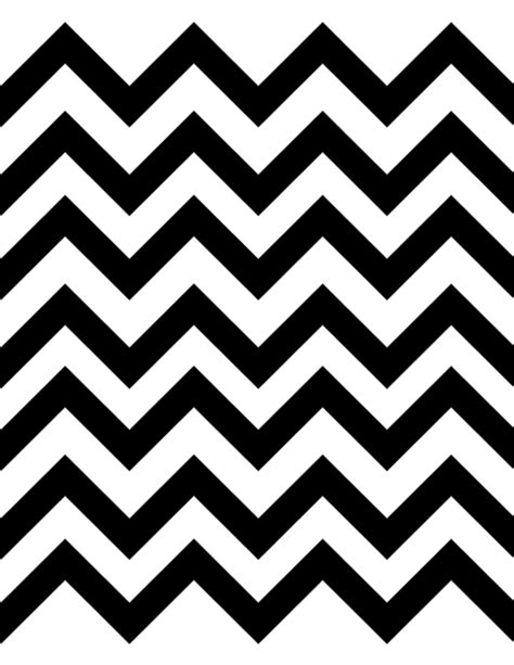 chevron pattern tumblr chevron pattern on tumblr
