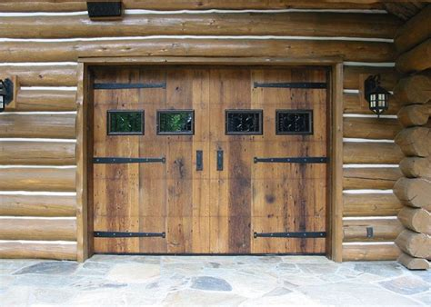 pin by symone fisher on garage doors